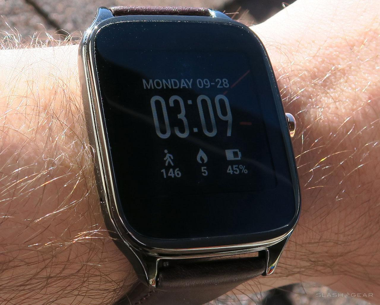 zenwatch2_review_closeoutside