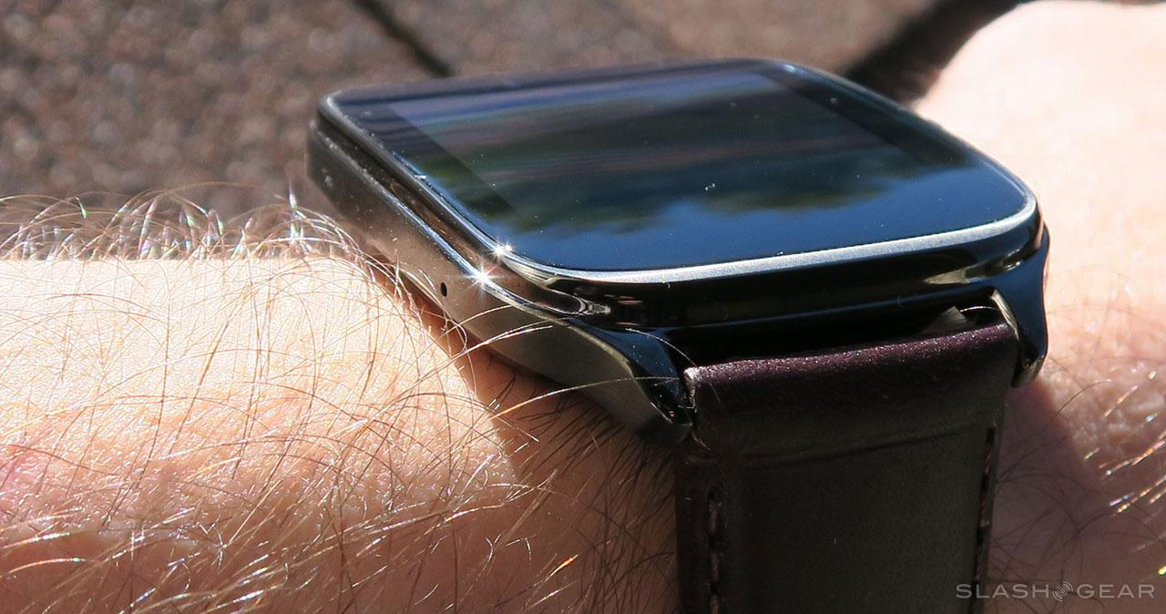 zenwatch2_review_mic