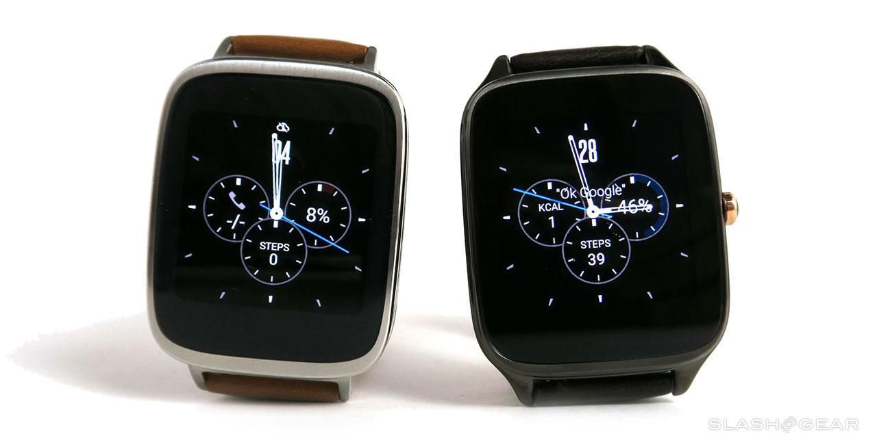 zenwatch2_review_screens