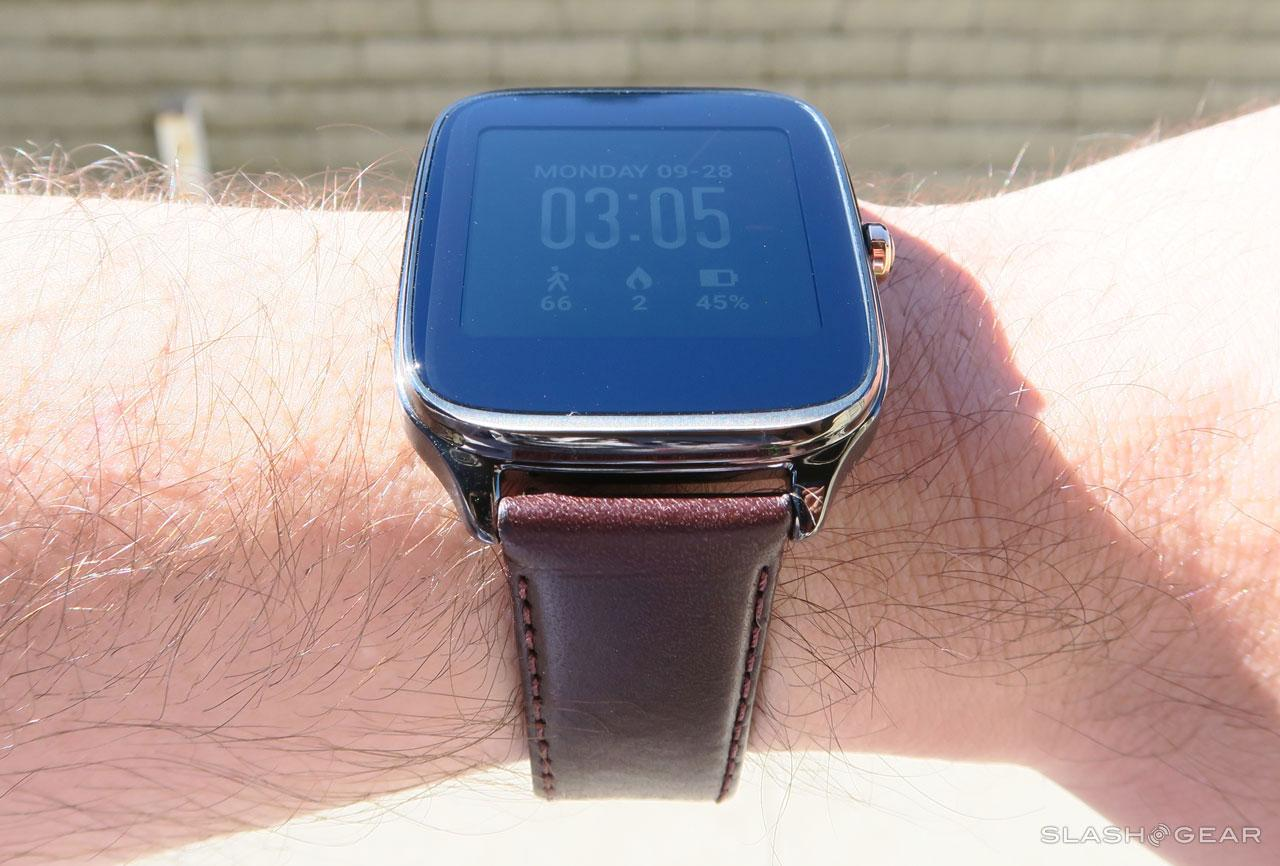 zenwatch2_review_sunlight