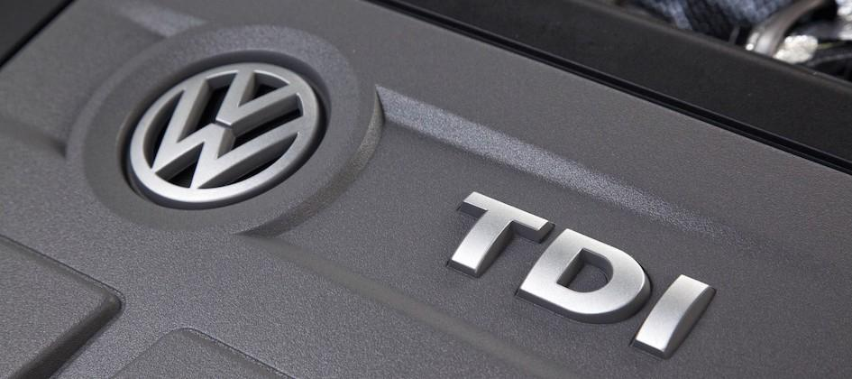 Volkswagen dieselgate recalls to begin in January