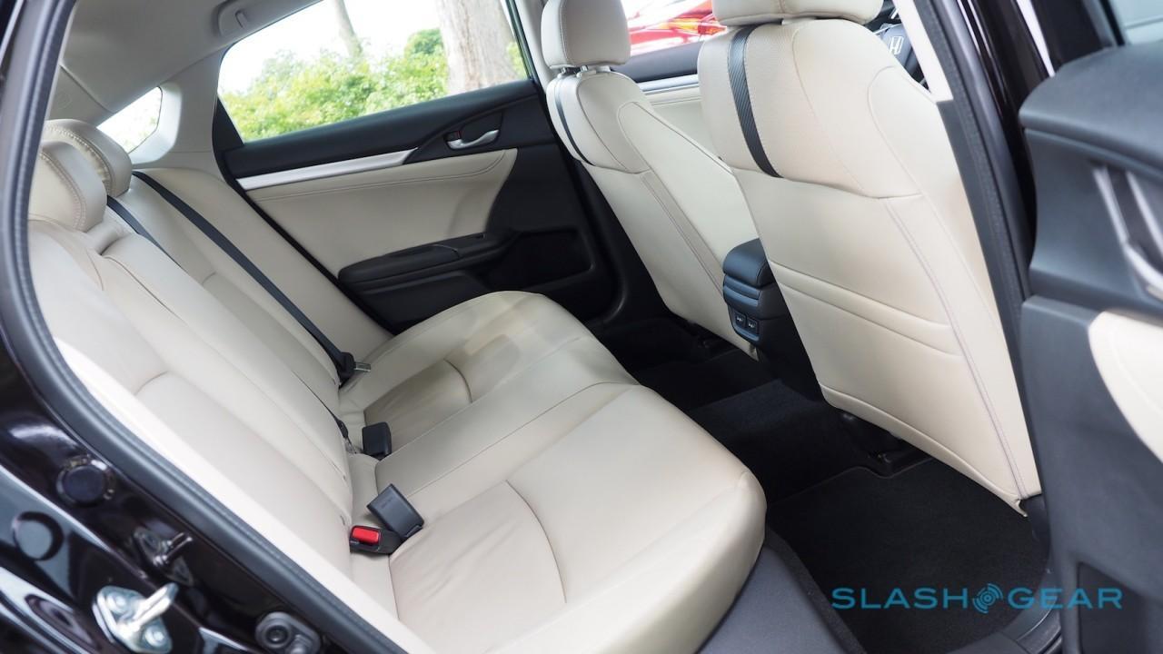 2016-honda-civic-first-drive-sg-28