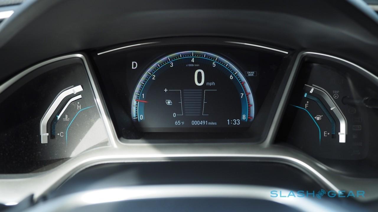 2016-honda-civic-first-drive-sg-7