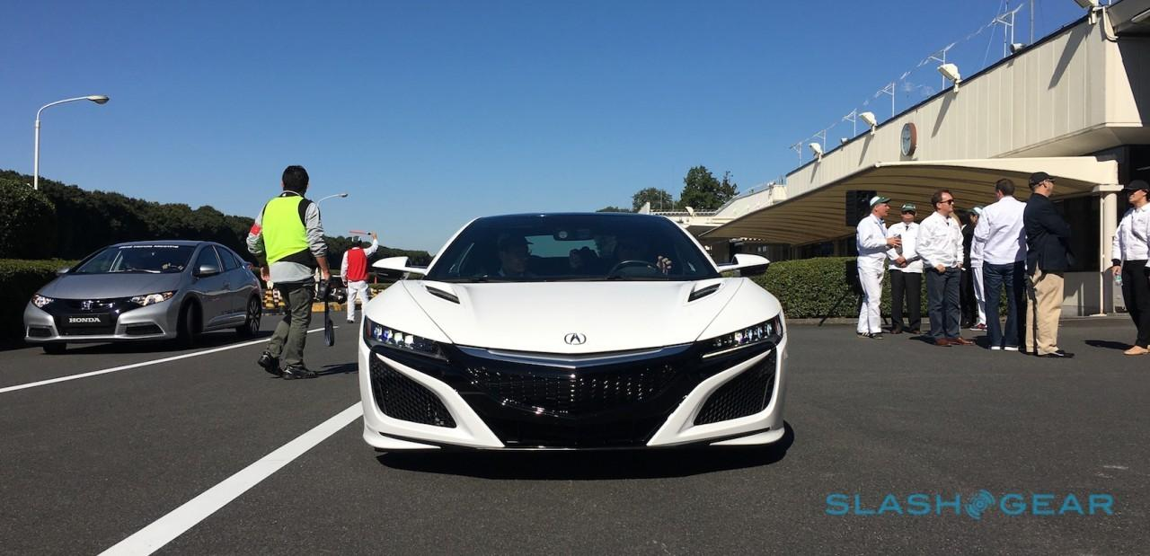 2017-acura-nsx-preview-sg-1