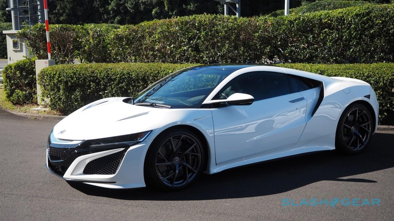 2017-acura-nsx-preview-sg-17