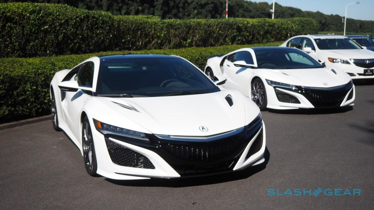 2017-acura-nsx-preview-sg-19