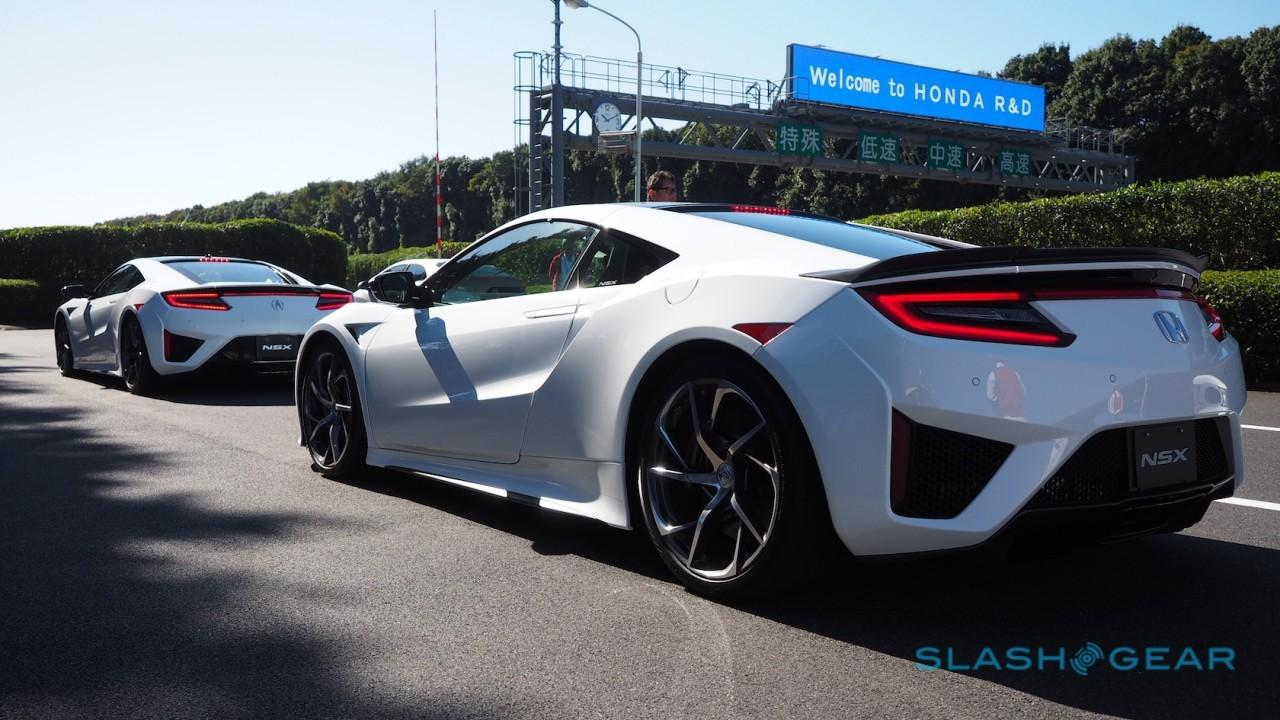 2017-acura-nsx-preview-sg-20