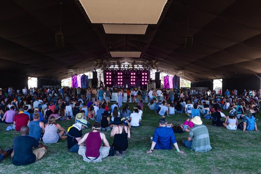 CoachellaDay1-17