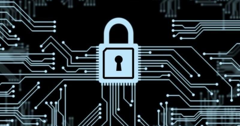 DOJ unsurprisingly ignores Apple's encryption arguments