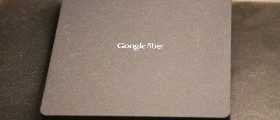 Google Fiber lure dangled in front of three new cities