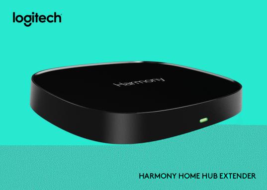 Harmony-Home-Hub-Extender_Blog