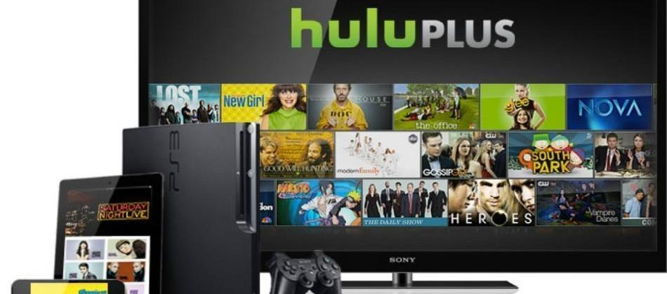 Hulu and Viacom expand deal: more shows inbound