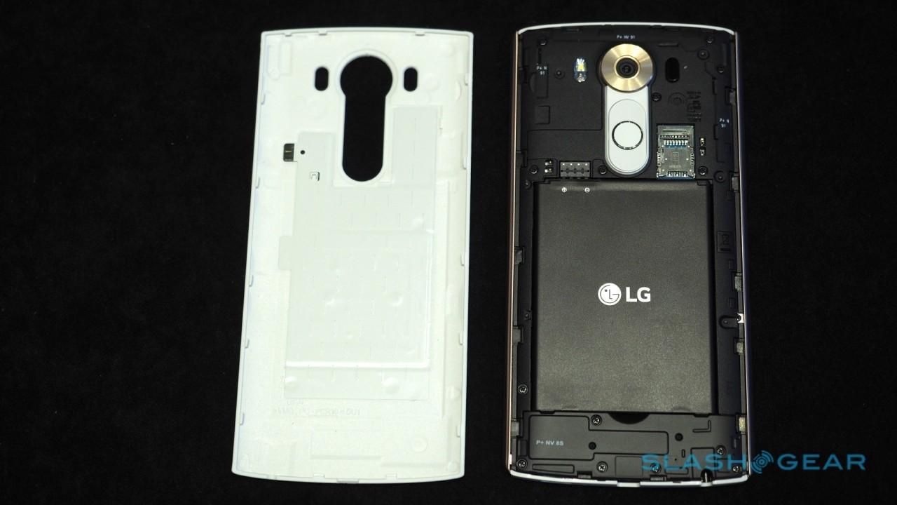 LG V10 Urbane v2 27