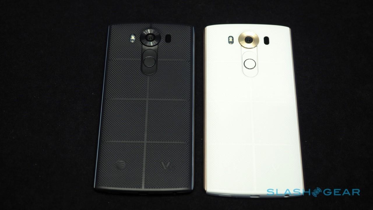 LG V10 Urbane v2 29