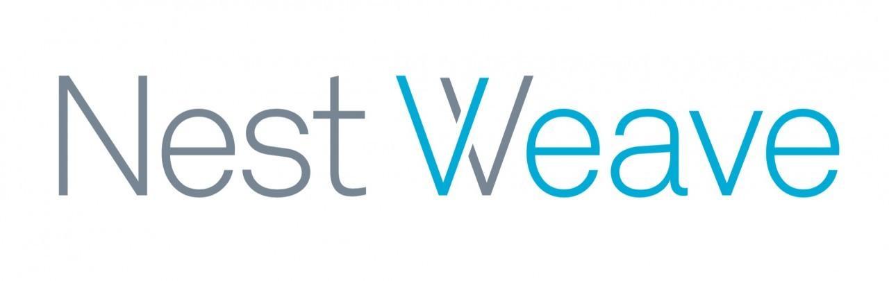 Nest_Weave_logo