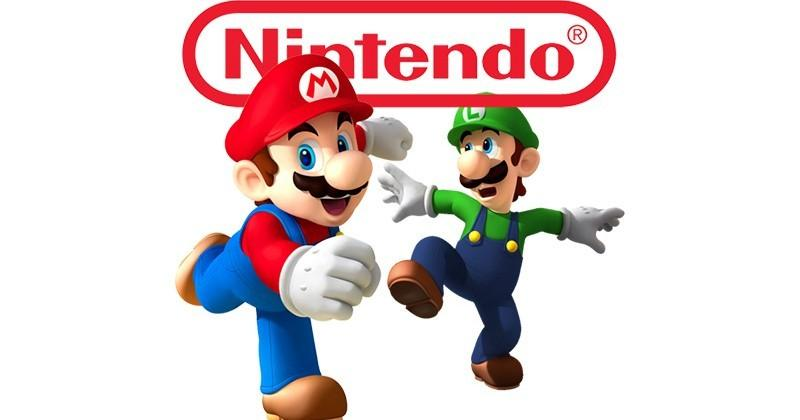 Nintendo Account finally does away with friend codes