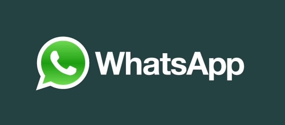 WhatsApp for Android gets Google Drive backup option