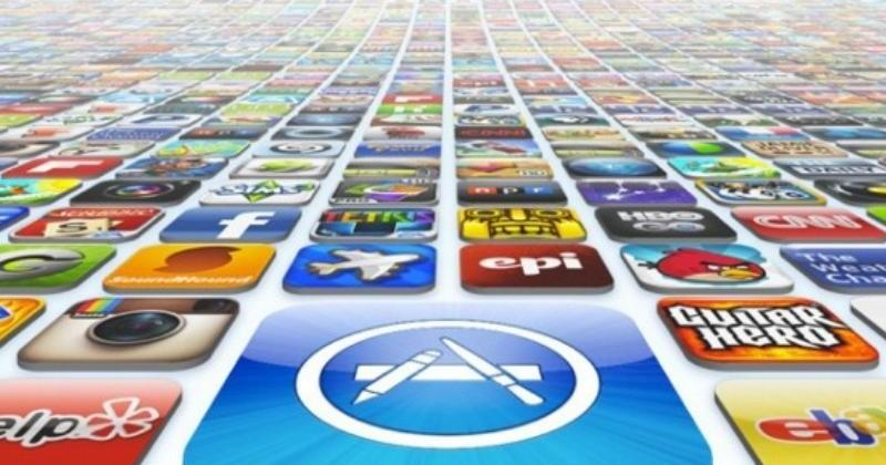 256 App Store apps found using ad SDK collecting private data