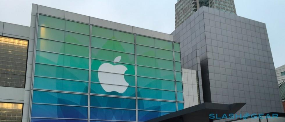$11.1bn Apple profits as iPhone and China sales soar