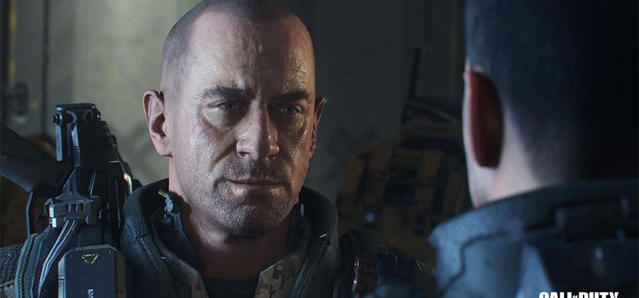 Call of Duty: Black Ops 3 campaign missions to be unlocked from the start
