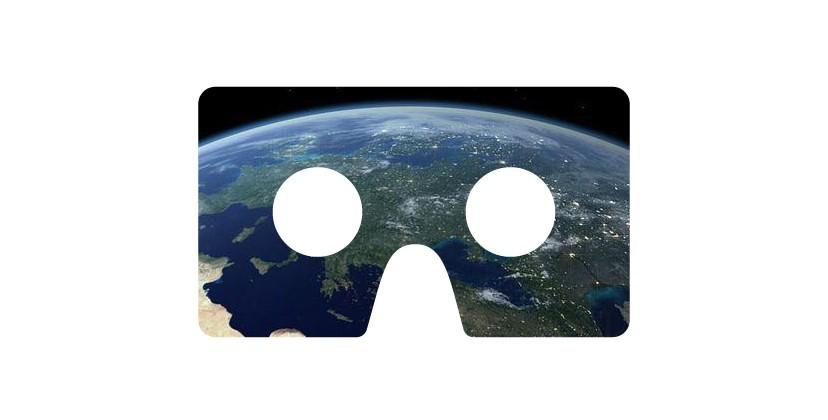 Google's Cardboard VR support reaches 100 countries