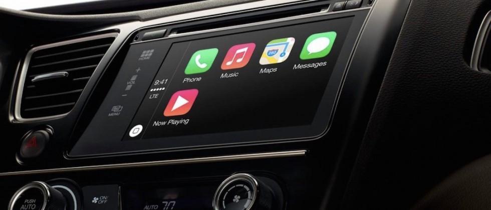 Apple hires Nvidia's AI director for possible work on autonomous car