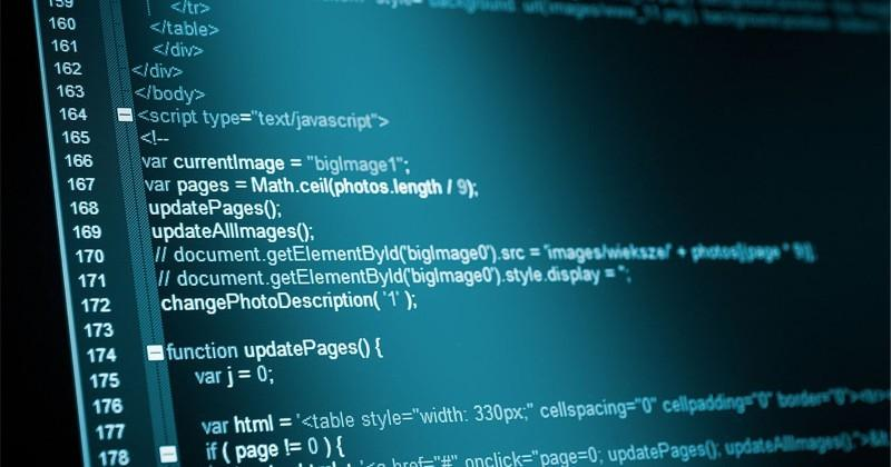 Chicago mayor calls for national coding graduation requirement