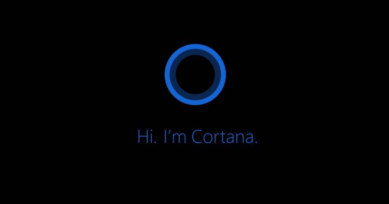 Xbox One won't really get Cortana until 2016