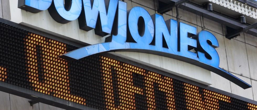 Report: Dow Jones suffered second, more serious hack