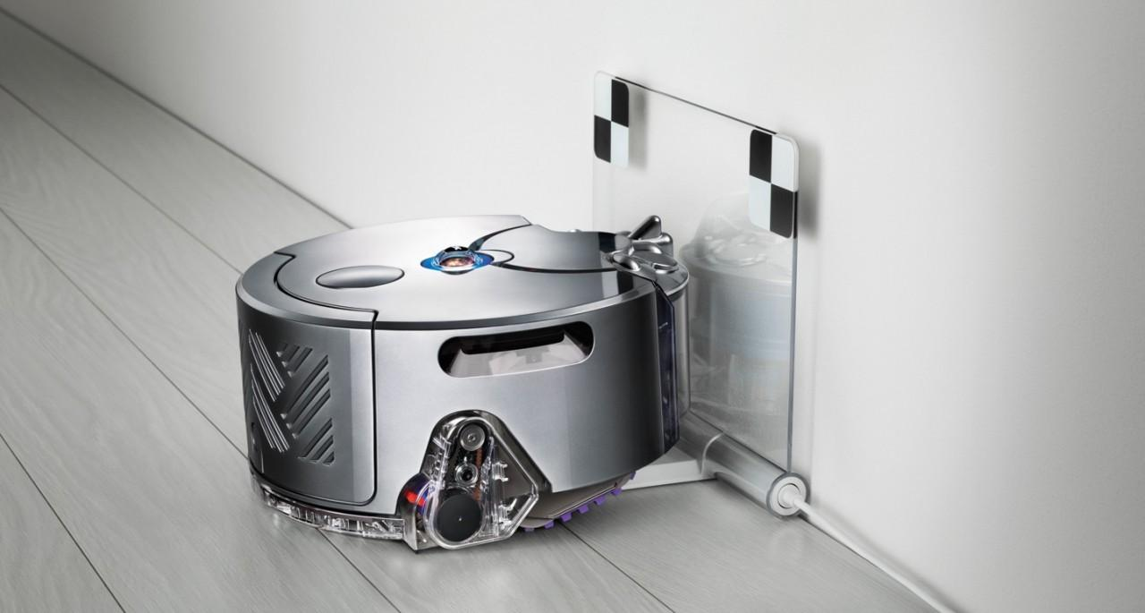dyson-360-eye-charging