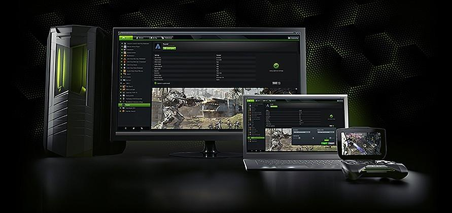 NVIDIA GeForce Experience splits from standard GPU drivers