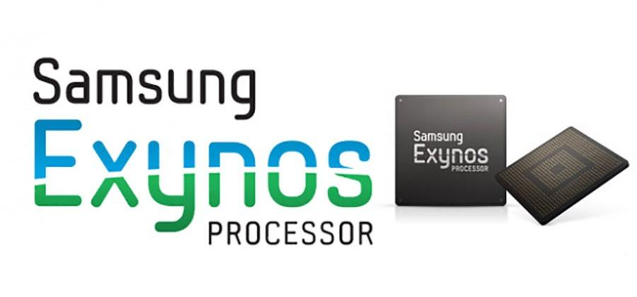 More Samsung Mongoose (Exynos M1) SoC benchmarks hit the web