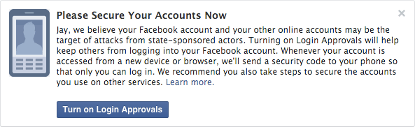 facebook-state-security-warning
