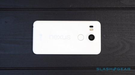 Nexus 5X gallery