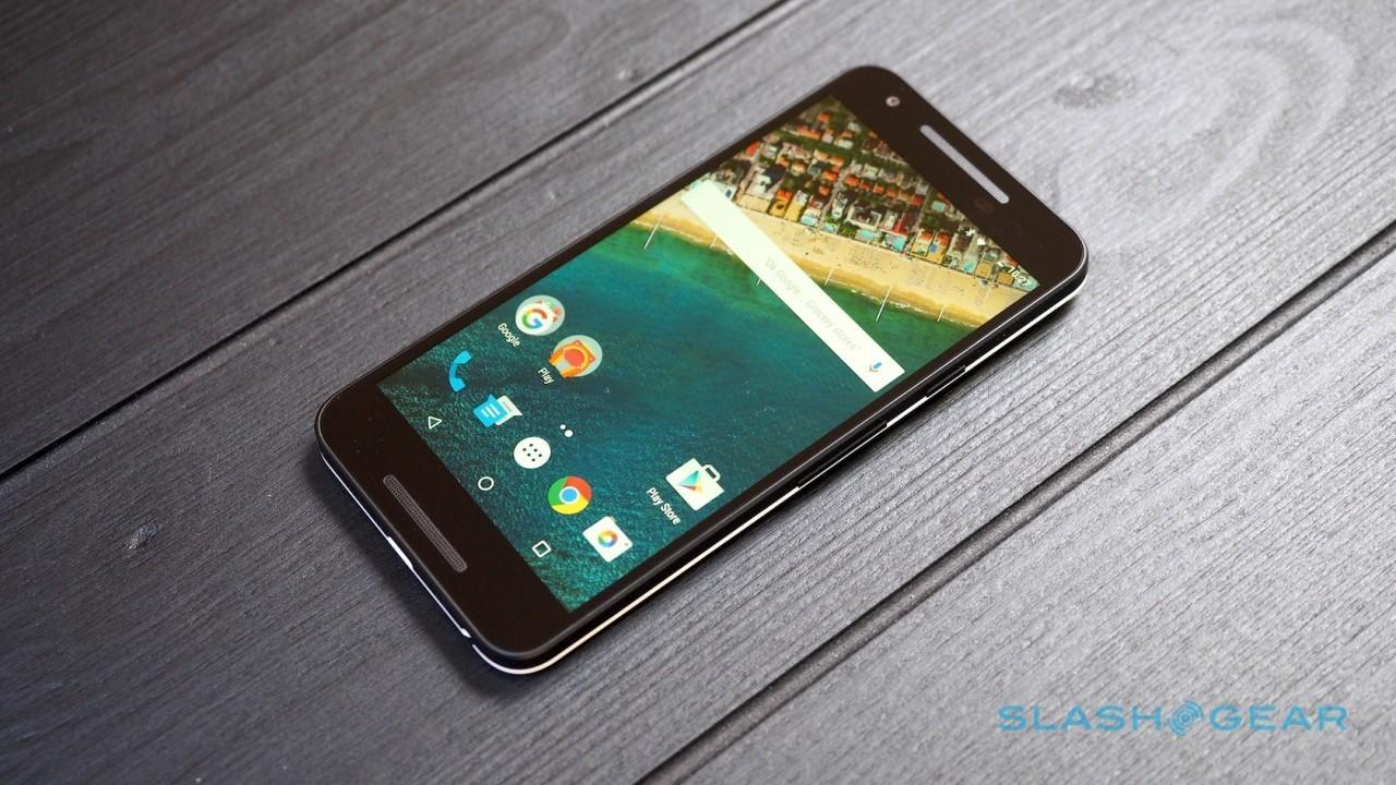 google-nexus-5x-review-sg-10