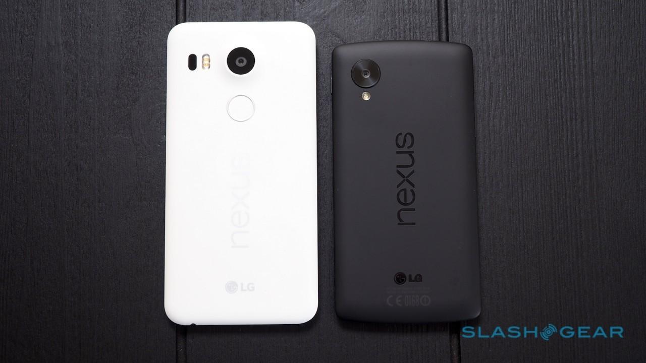 google-nexus-5x-review-sg-13