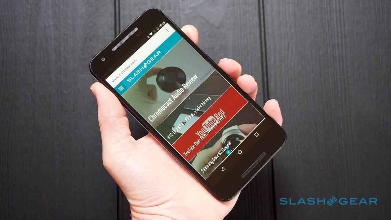 google-nexus-5x-review-sg-15