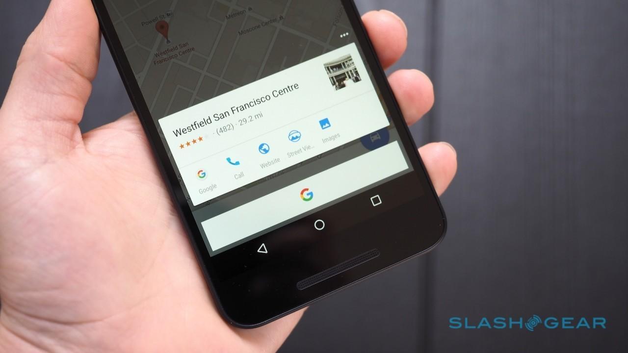 google-nexus-5x-review-sg-16
