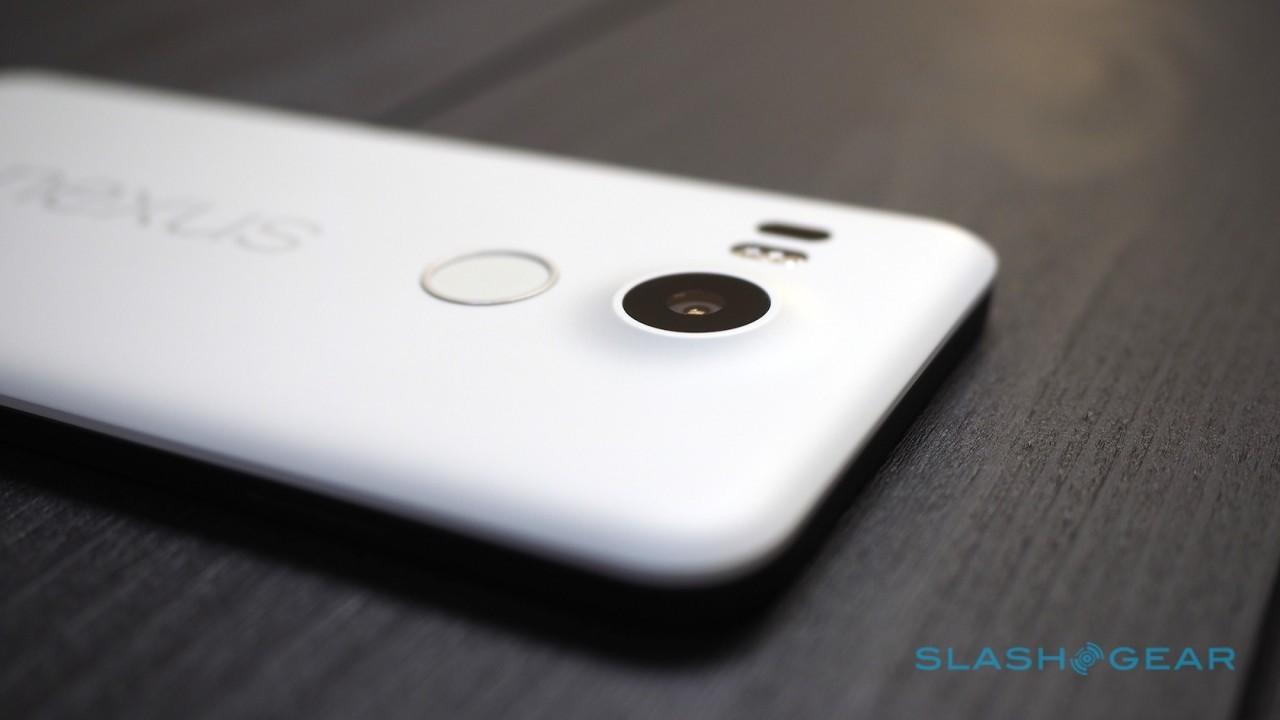 google-nexus-5x-review-sg-3