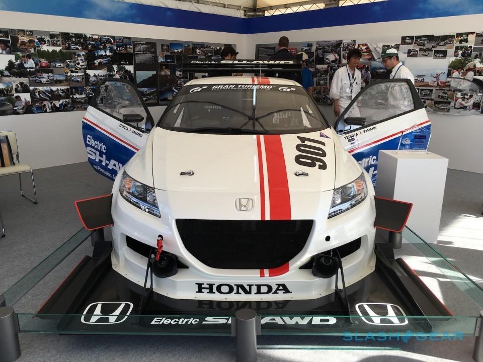 honda-4-motor-ev-prototype-5