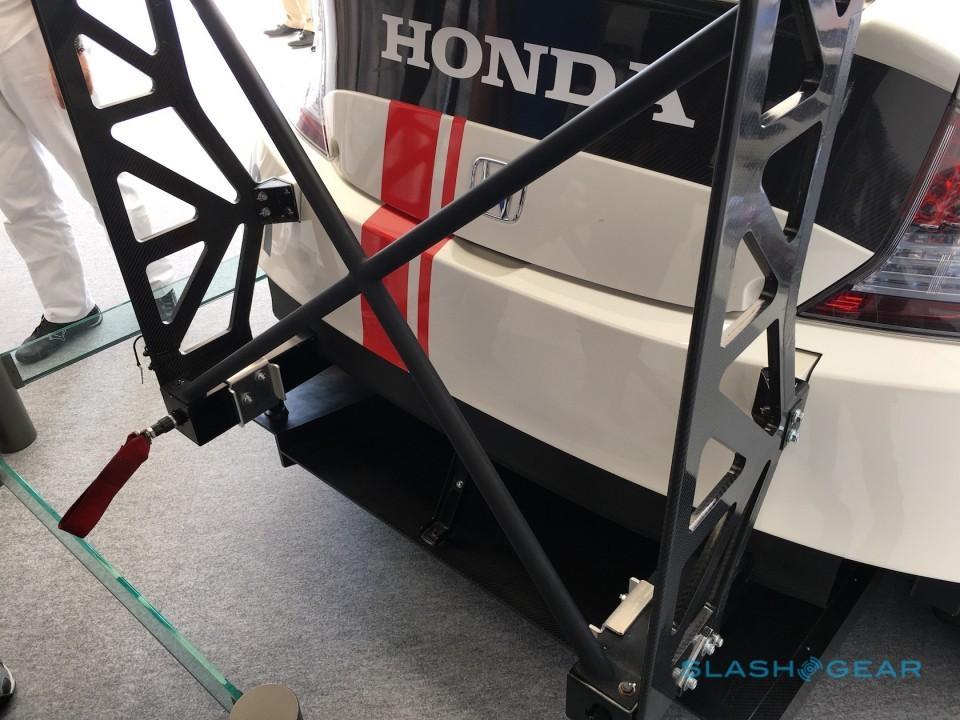 honda-4-motor-ev-prototype-8