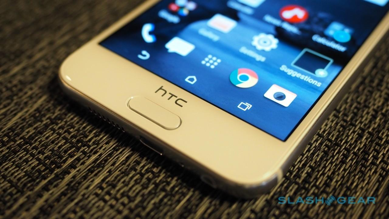 htc-one-a9-hands-on-sg-10