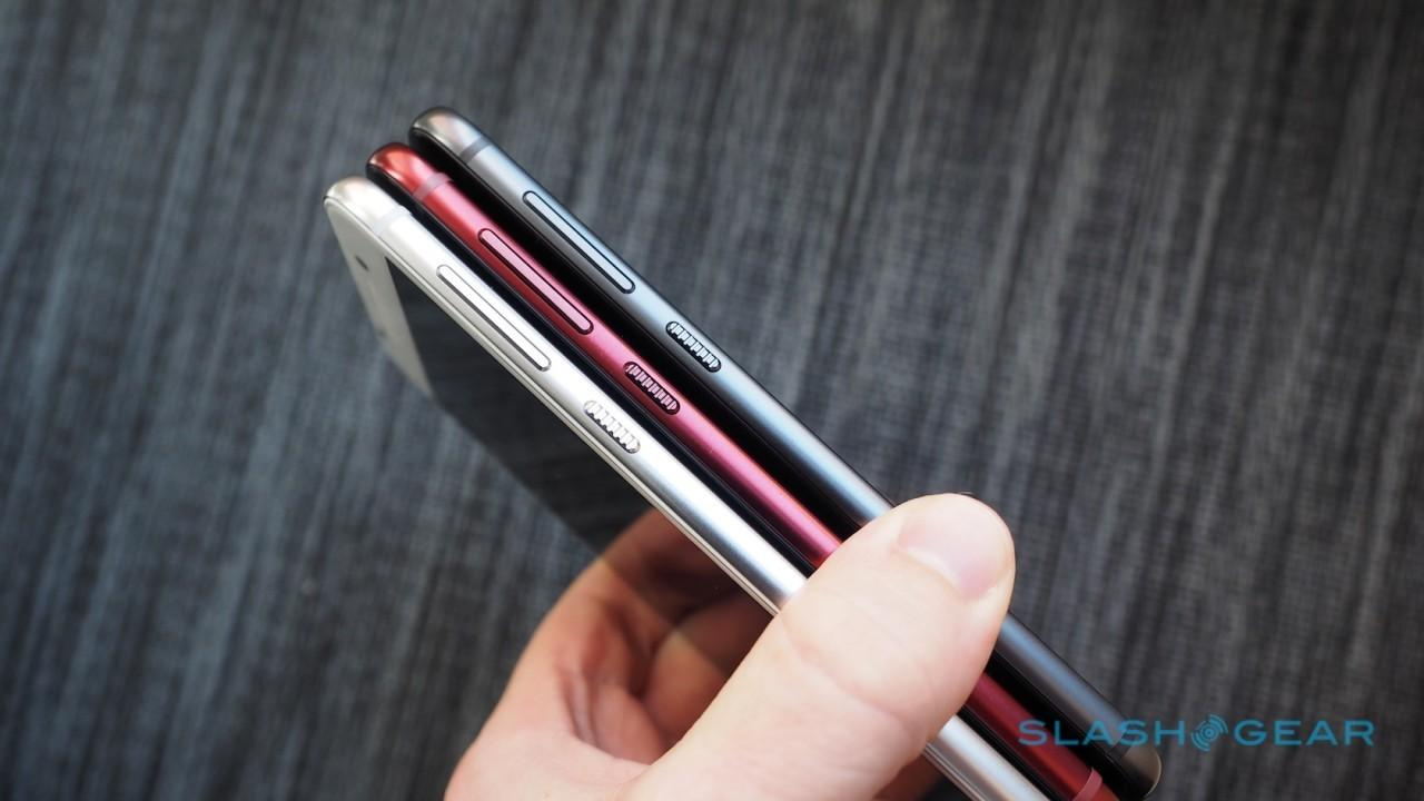 htc-one-a9-hands-on-sg-11