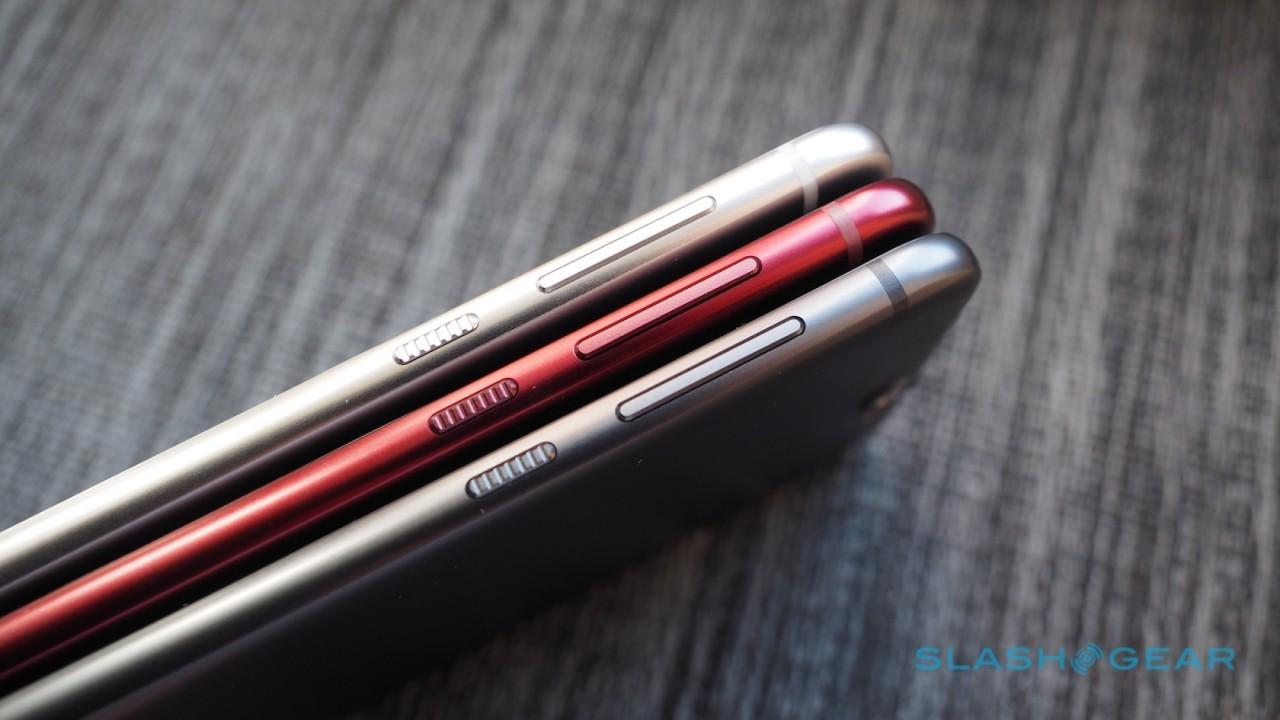 htc-one-a9-hands-on-sg-14