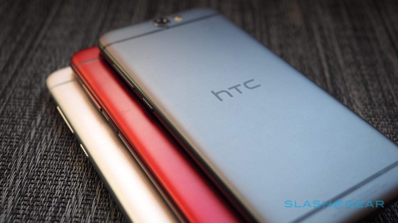 htc-one-a9-hands-on-sg-15