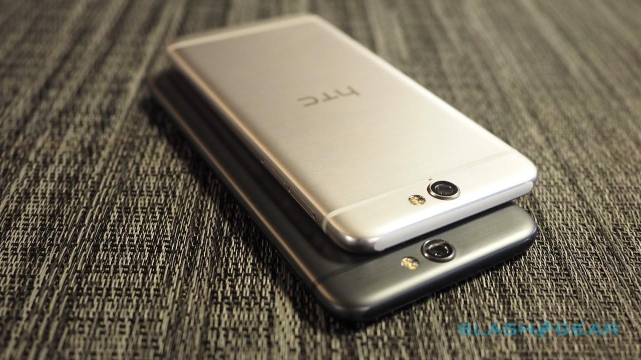 htc-one-a9-hands-on-sg-21