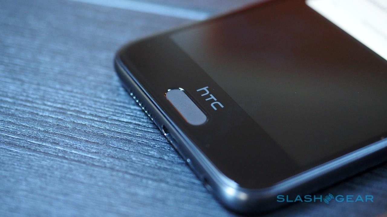 htc-one-a9-hands-on-sg-24