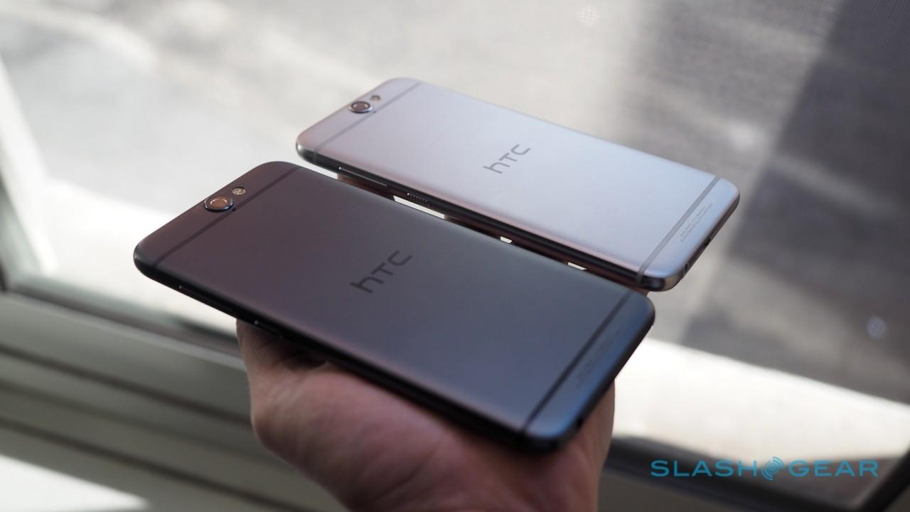 htc-one-a9-hands-on-sg-3