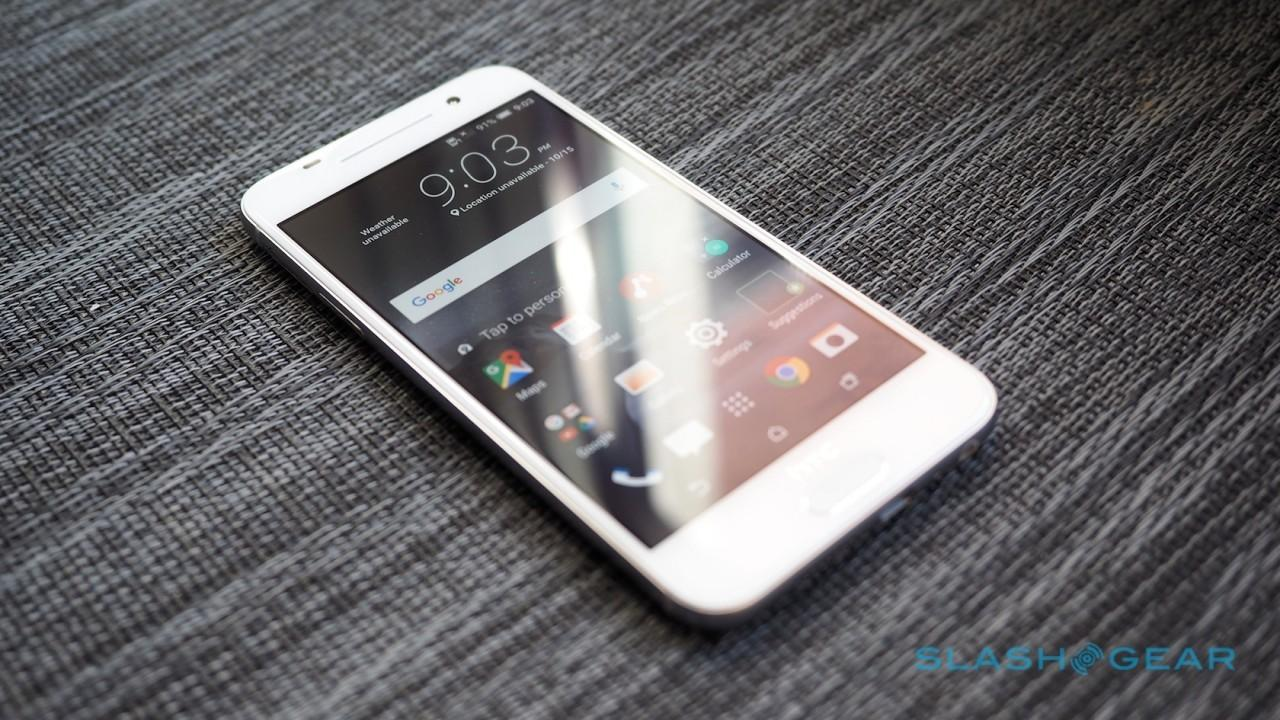 htc-one-a9-hands-on-sg-6