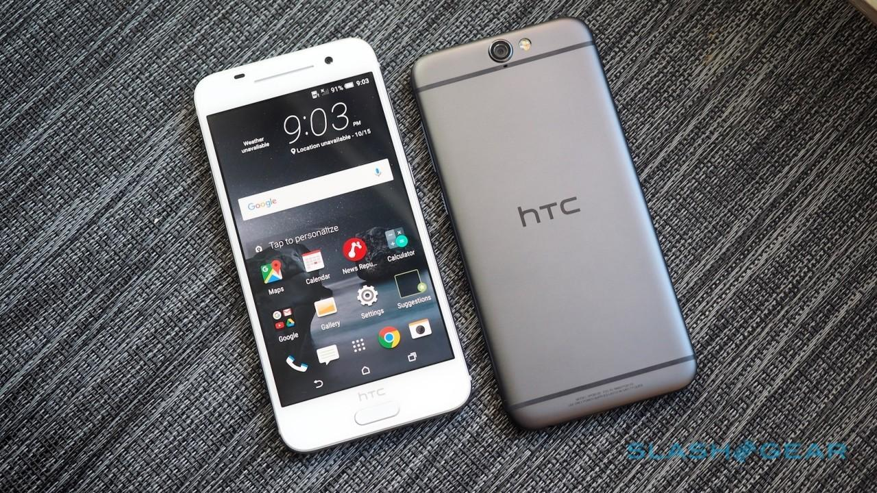 htc-one-a9-hands-on-sg-8